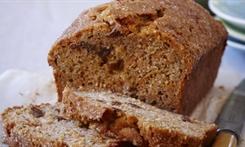 healthy fruit pops healthy fruit loaf recipe