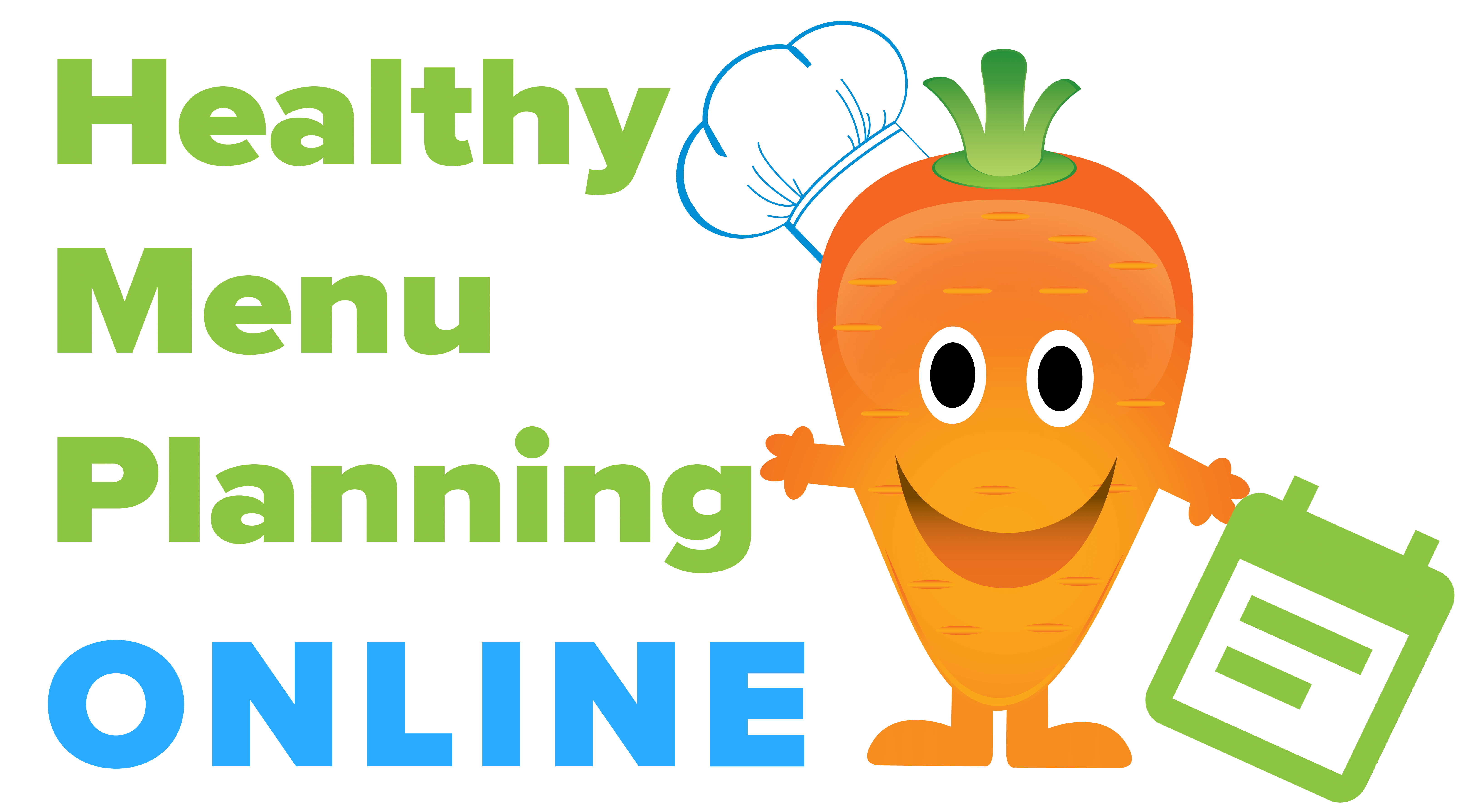 HMP Online Logo